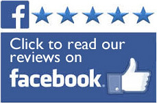 Read our Facebook Reviews!