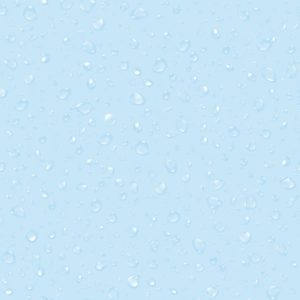 water background 2