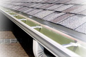 Rochester NY Gutter Cleaning Services